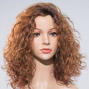 ana julia peruca oncologia